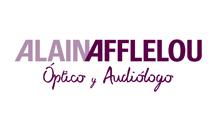 alain-afflelou-02-214x119