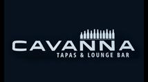 cavanna-214x119