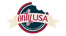 only-usa-214x119