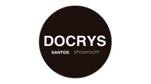 cocinas+docrys-214x119