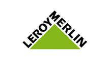 leroy-merlin-214x119