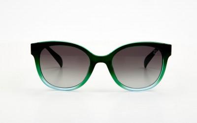 © Miguel Rosán. Colección gafas Tous.