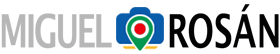 Google Street View Trusted, Google Business View fotos panorámicas, Matterport, Virtualtech 3D