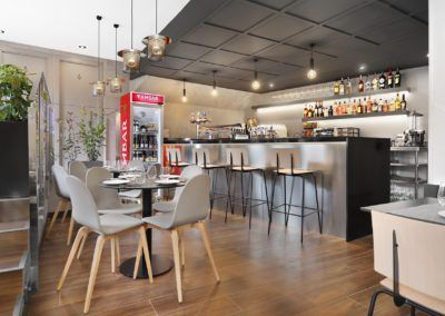 miguel_rosan_fotografia_profesional_restaurante_senyorio_de_albarracin_3200